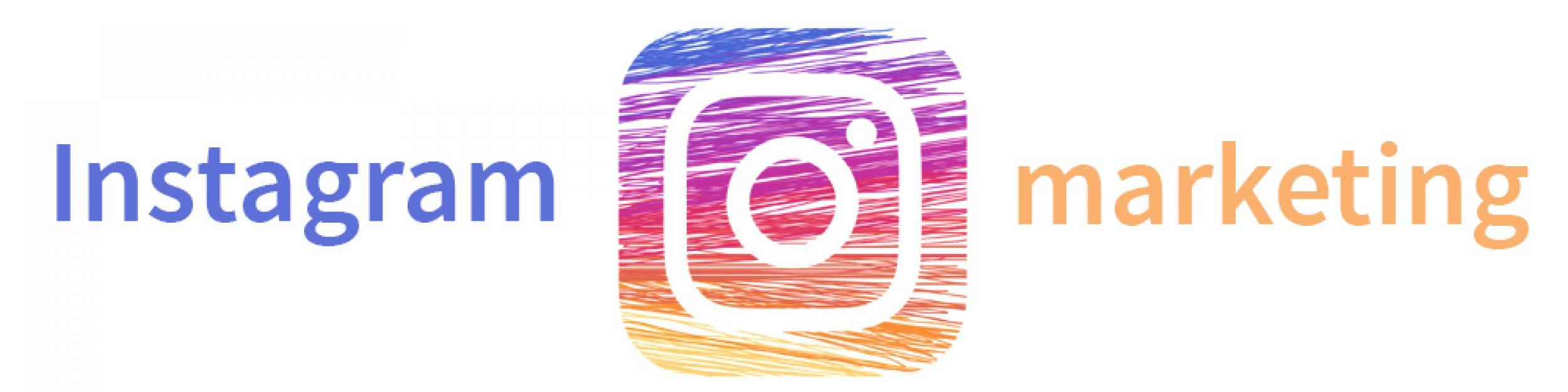 Instagram követők építése