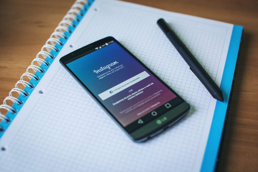 Instagram fiók kezelés szakember segítségével